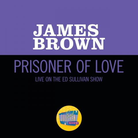 Prisoner Of Love (Live On The Ed Sullivan Show, October 30, 1966)